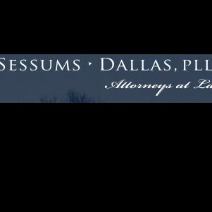 Sessums Dallas, PLLC image 0
