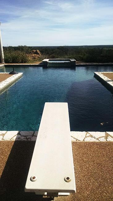 Villegas Pool Service image 8
