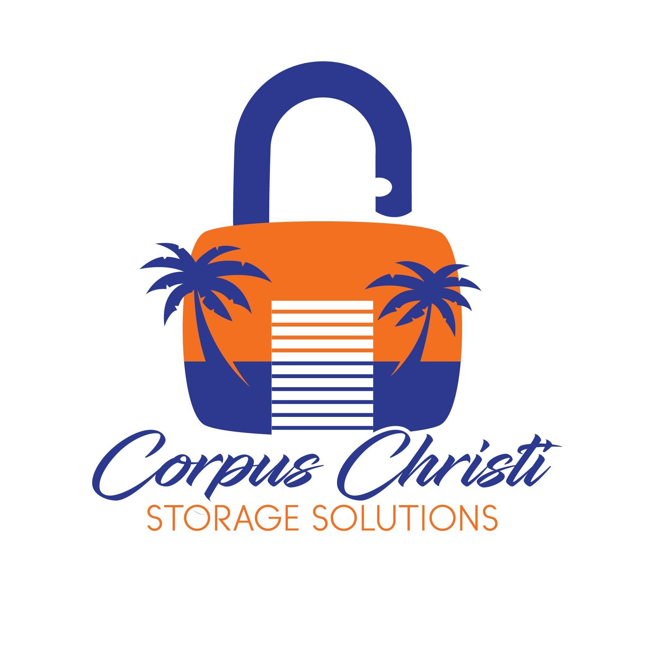 Corpus Christi Storage Solutions, LLC
