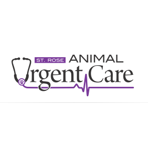 St. Rose Animal Urgent Animal Care