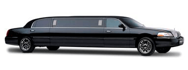 All Star 01 Car and Limousine Service Inc