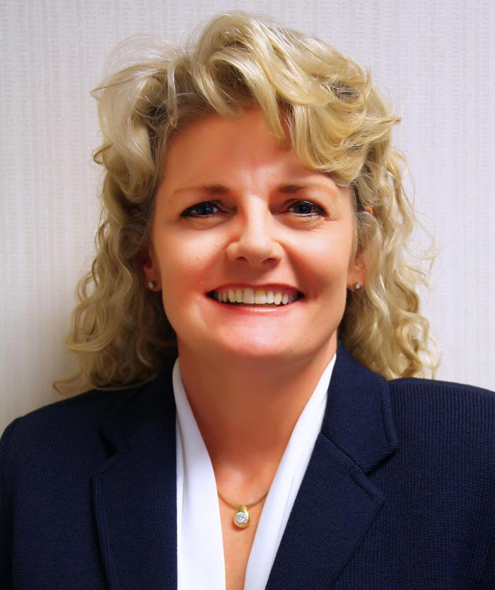 Linda Schwichtenberg, P.A.