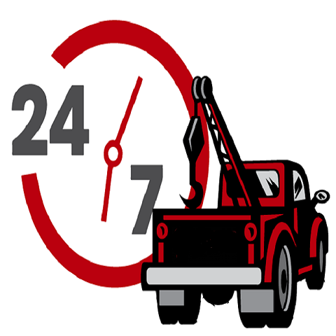 Southwest Iowa Mobile Truck & Trailer Repair-Southwest Iowa Towing & Recovery