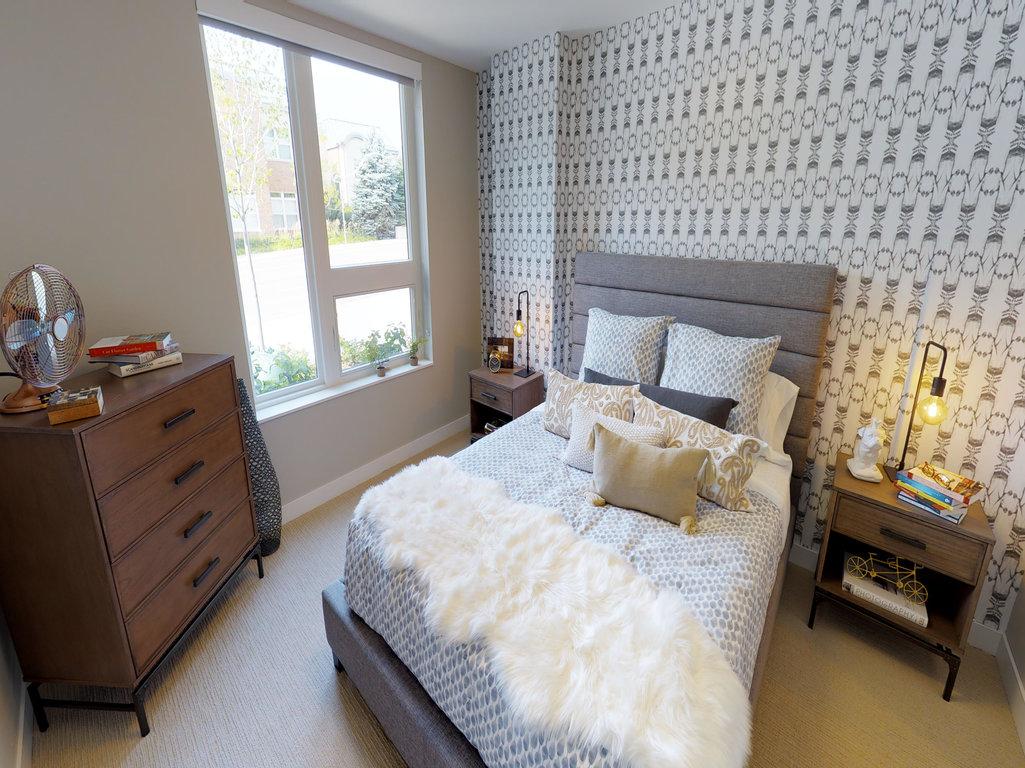 Nordhaus Apartments image 3