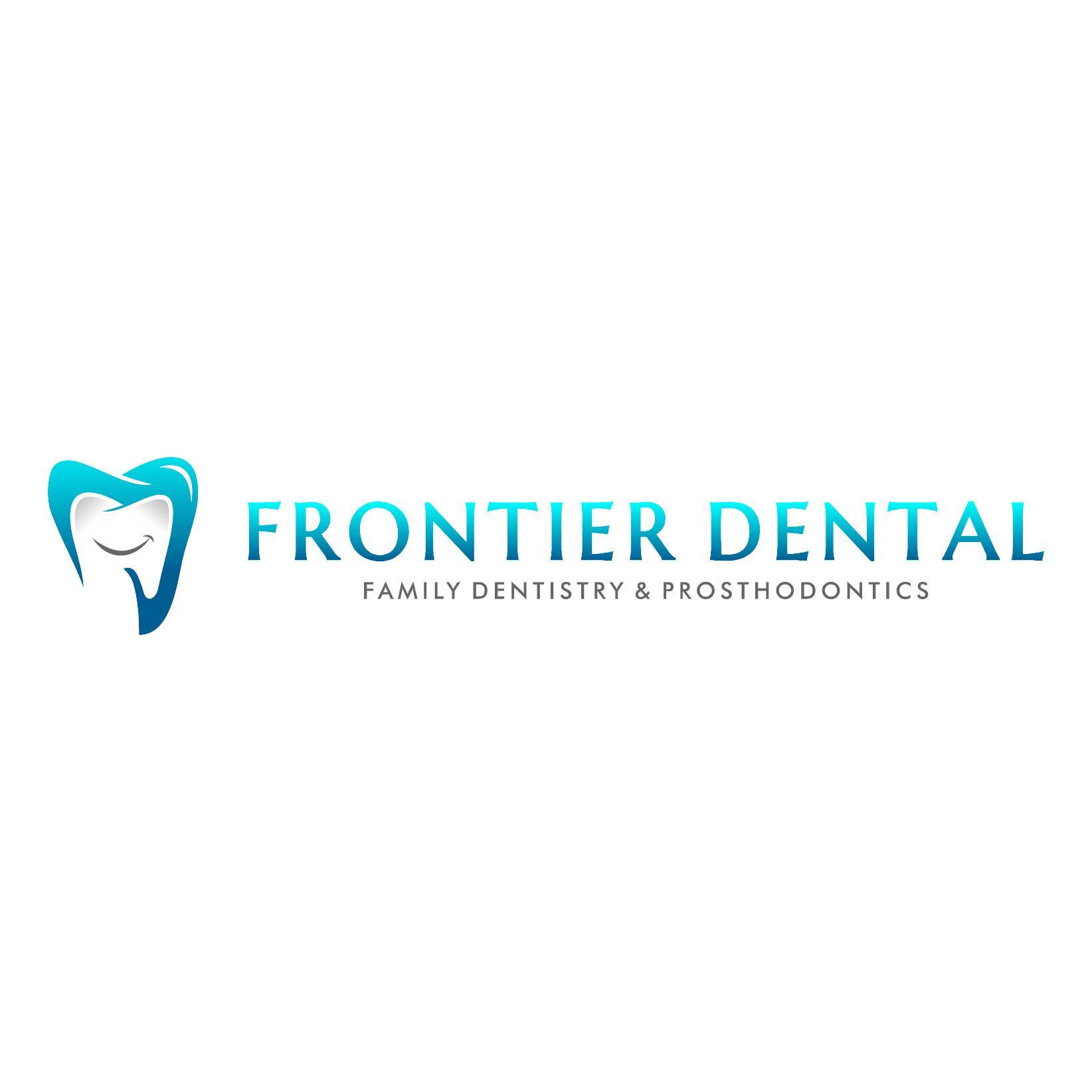 Frontier Dental Family Dentistry & Prosthodontics