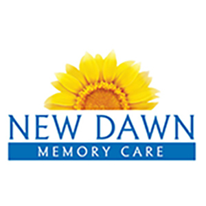New Dawn Memory Care