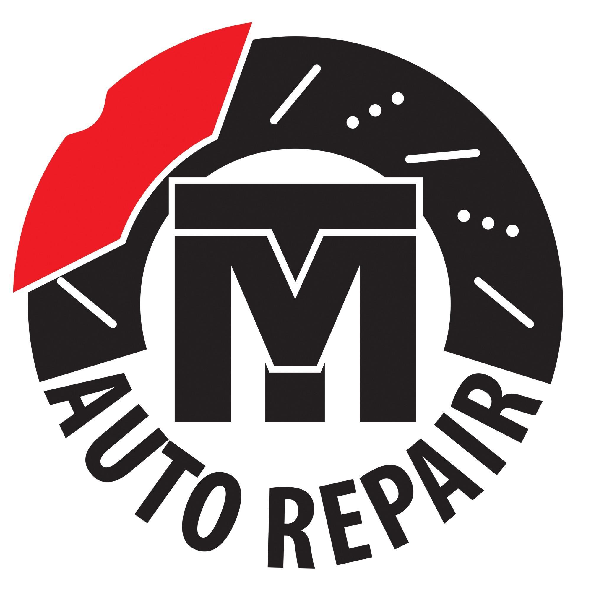 MT Auto Repair image 3