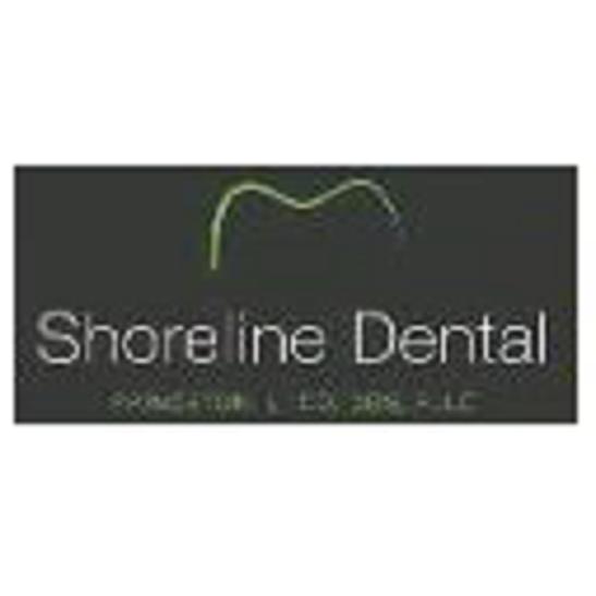 Shoreline Dental