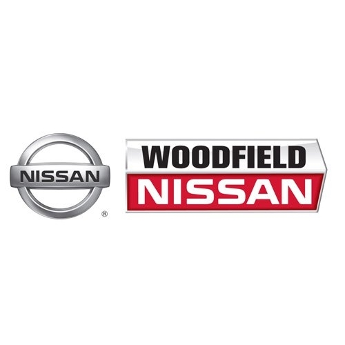 Hoffman Estates Il Used Cars Woodfield Nissan Html Autos