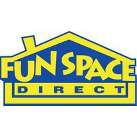 Fun Space Direct