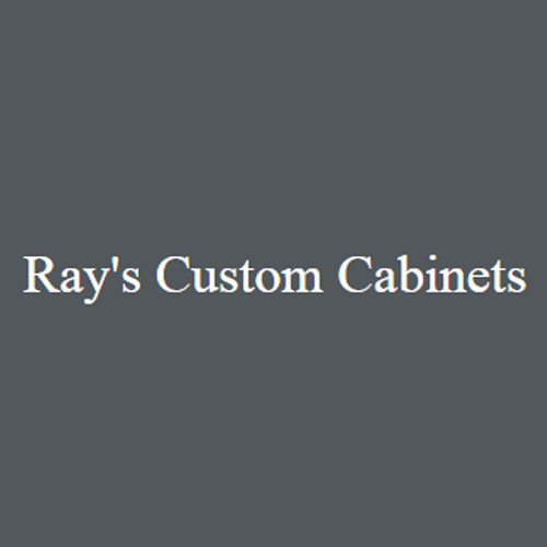 Ray's Custom Cabinets & Remodeling Inc image 0