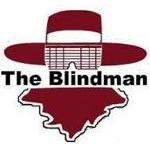 Blindman DFW Granbury image 8