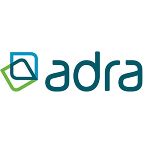 Adra Software logo