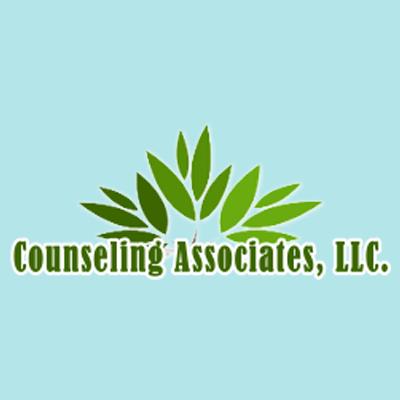 Counseling Associates LLC image 2