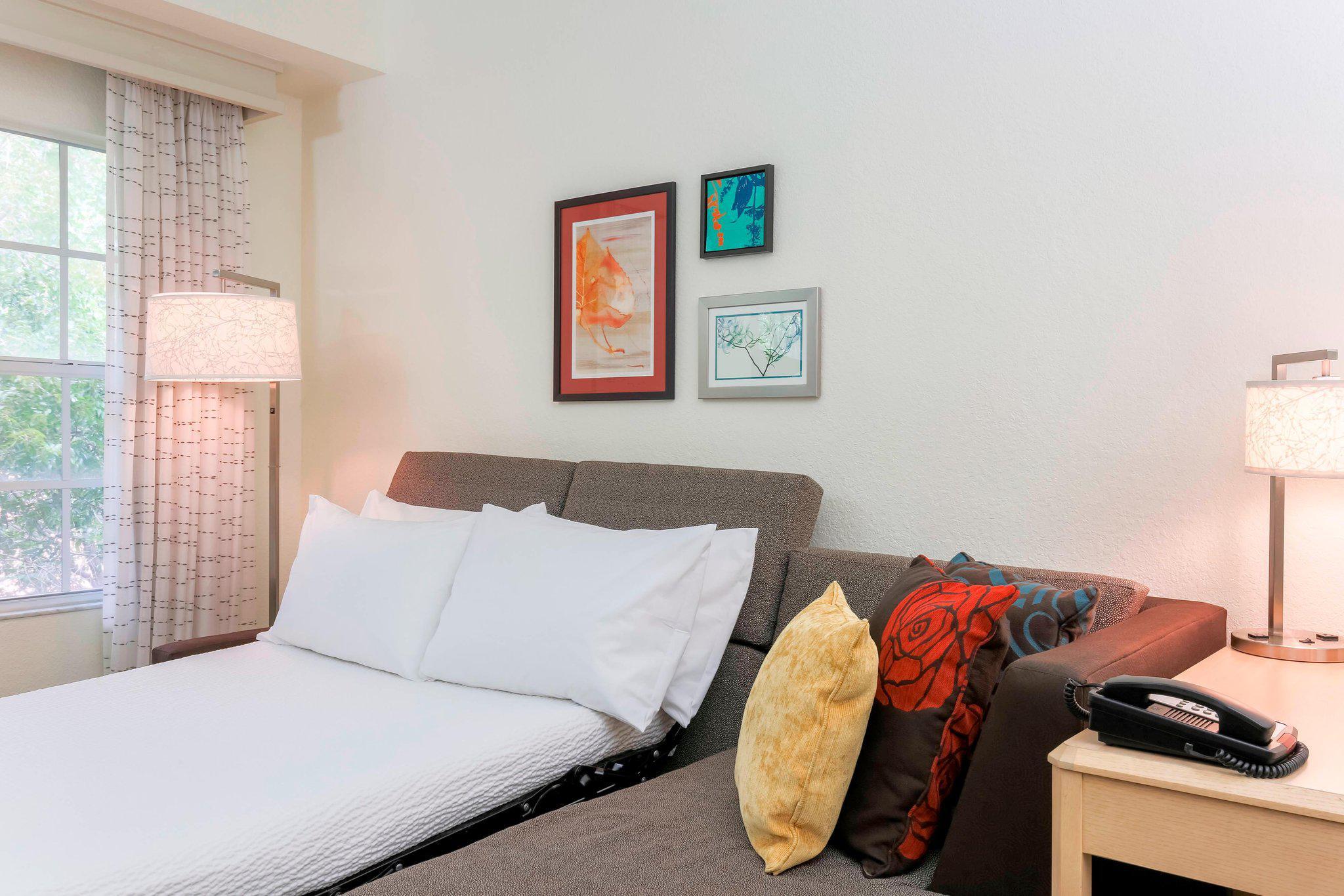 Residence Inn by Marriott West Palm Beach