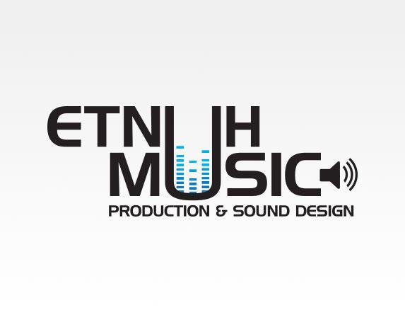 Logo Design NYC image 6