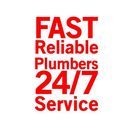 Advantage Plumbing, Heating & AC Corp image 2