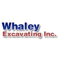Whaley Excavating Inc image 0