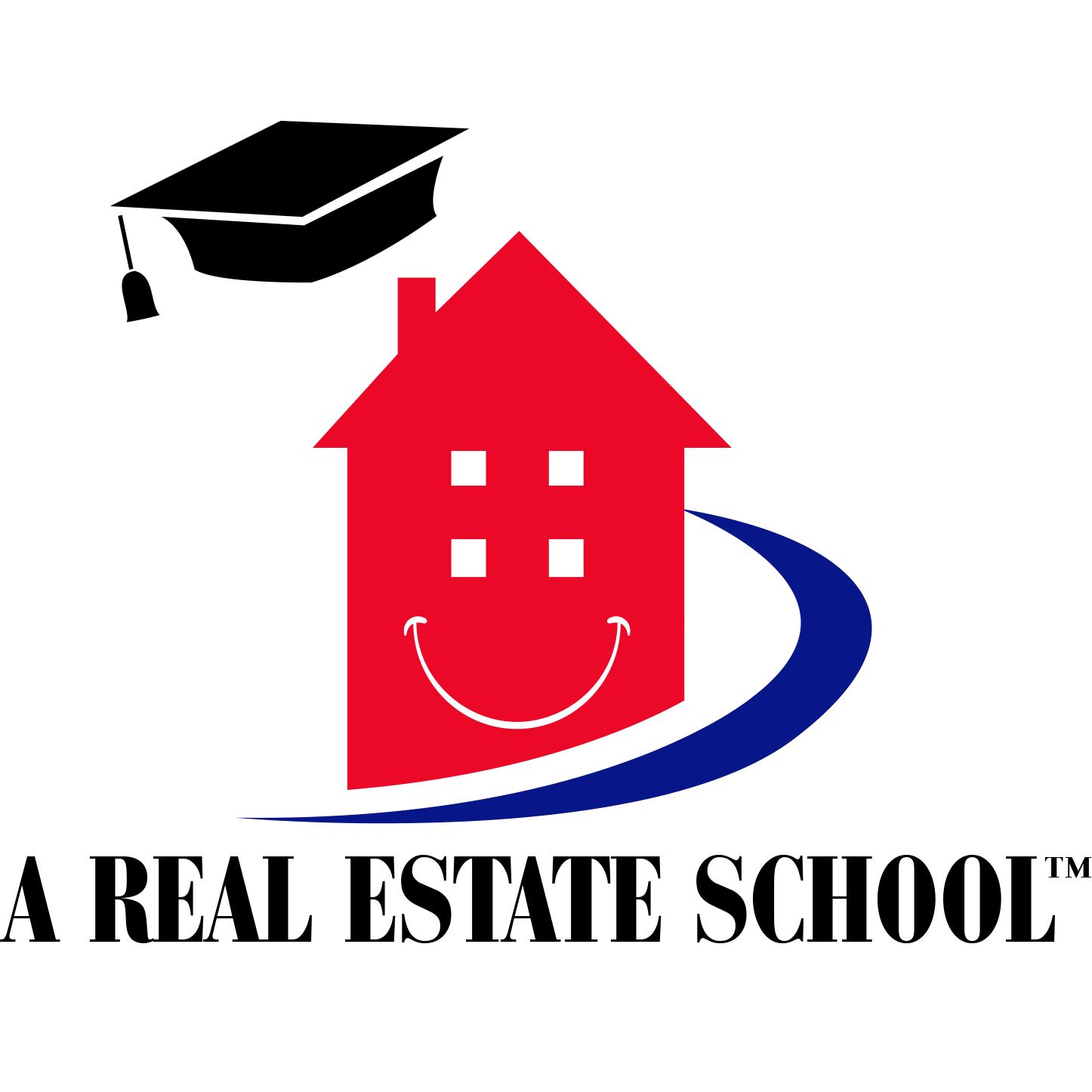 A Real Estate School