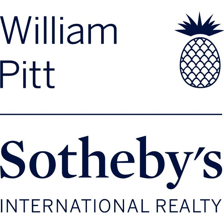 William Pitt Sotheby's International Realty - Corporate Brokerage
