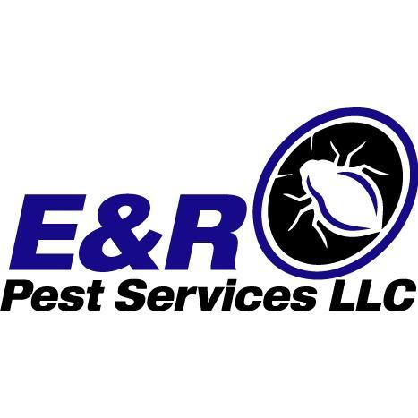 E&R Pest Services, LLC image 0
