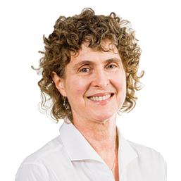 Dr. Laura L. Feldman, DO