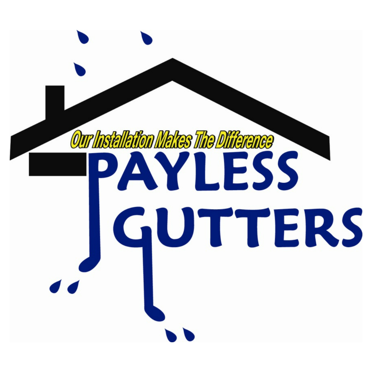Payless Gutters & Siding Inc - Reno, NV - House Cleaning Services
