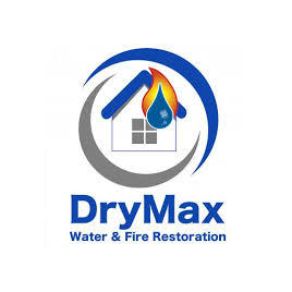DryMax Water & Fire Restoration Lafayette