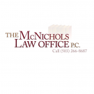 McNichols Law Office PC
