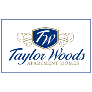 Taylor Woods Apartments