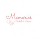 Memories Bridal & Prom Formal Wear