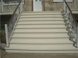 Ciment Ideal in Brossard