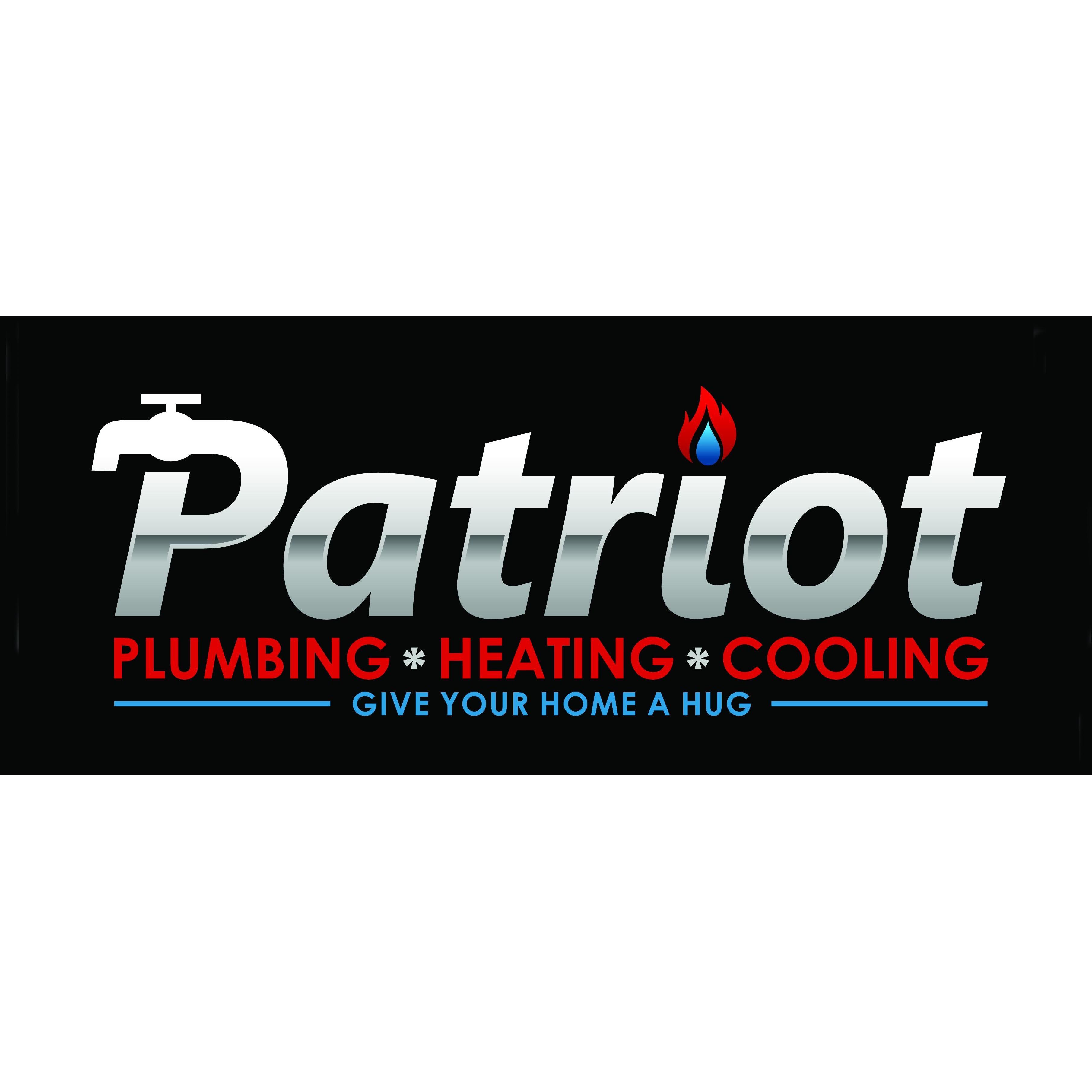 Patriot Plumbing, Heating & Cooling Inc - Wenatchee, WA - Plumbers & Sewer Repair