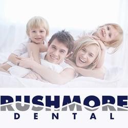 Rushmore Dental - Tim Kelly DDS