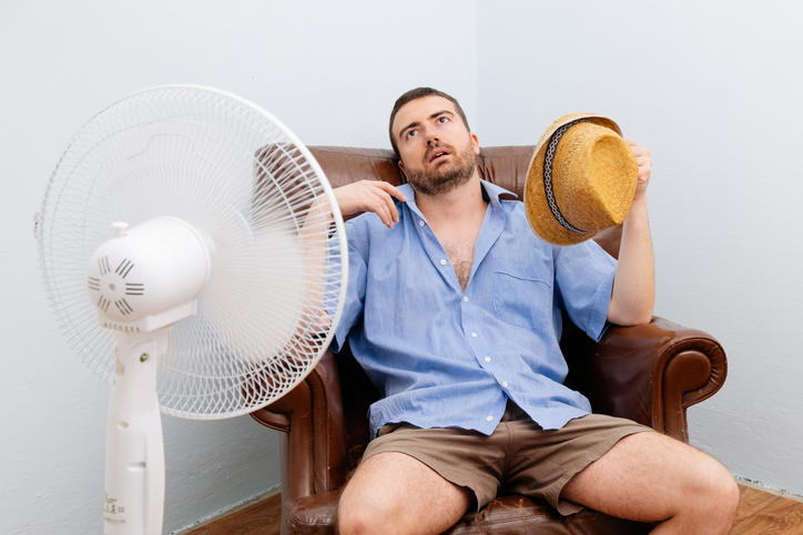 Quality Affordable Comfort Air Conditioning & Heat image 3