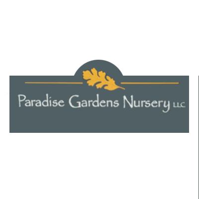 Paradise Gardens Nursery LLC