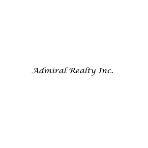 Admiral Realty, Inc