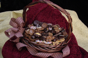 Chocolate Works image 7