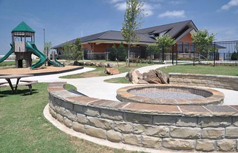 Durant / Choctaw Casino KOA image 9