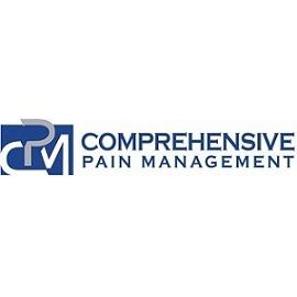Comprehensive Pain Management