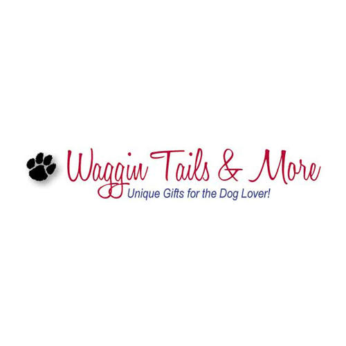 Waggin Tails & More