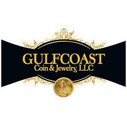Gulfcoast Coin & Jewelry image 9