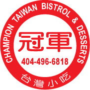 Champion  Snack House