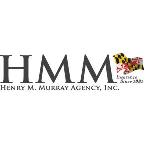 Henry M. Murray Agency, Inc.