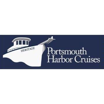 Portsmouth Harbor Cruises image 2
