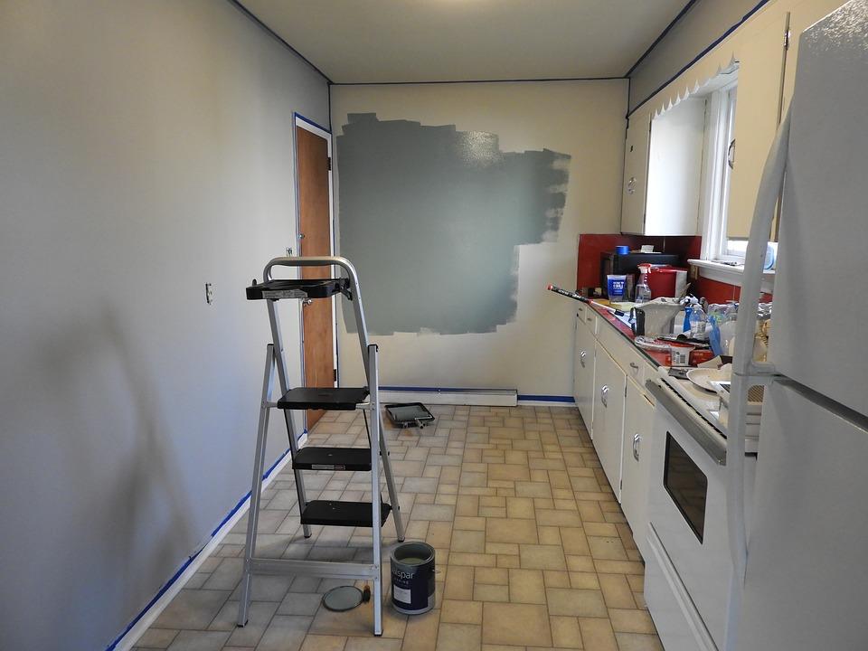 Luginbuhl Quality Home Improvement image 0