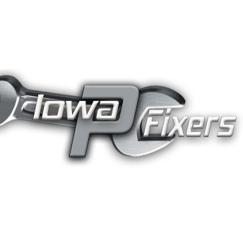 Iowa PC Fixers