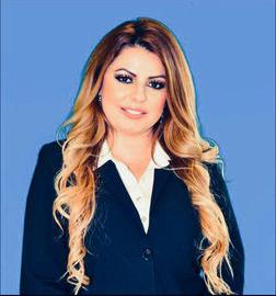 Allstate Insurance Agent: Marisol Berber image 1