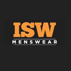 ISW Menswear - Arlington image 1