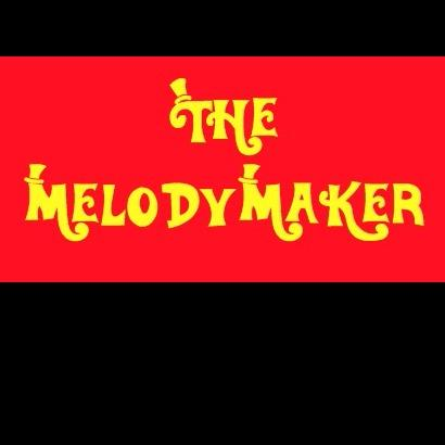 The MelodyMaker Entertainment image 5